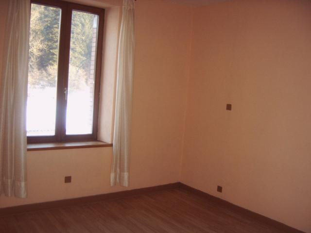 Location appartement T3 Vecoux - Photo 4