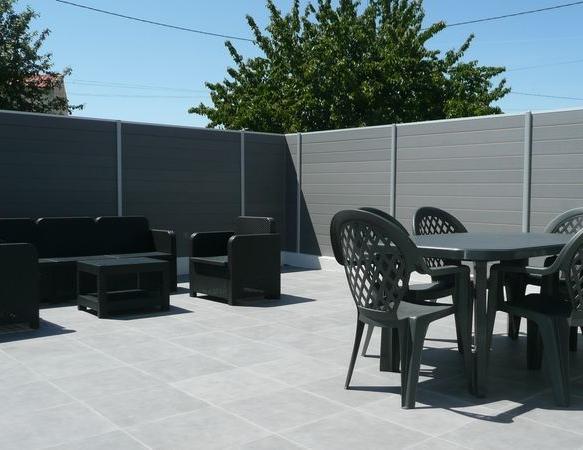 Location particulier La Rochelle, appartement, de 34m²