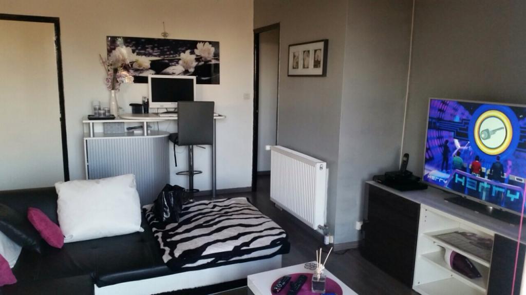 Particulier location, appartement, de 60m² à Carpentras