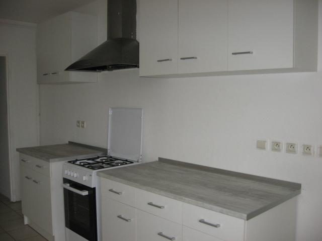 Location appartement T3 Frouard - Photo 3