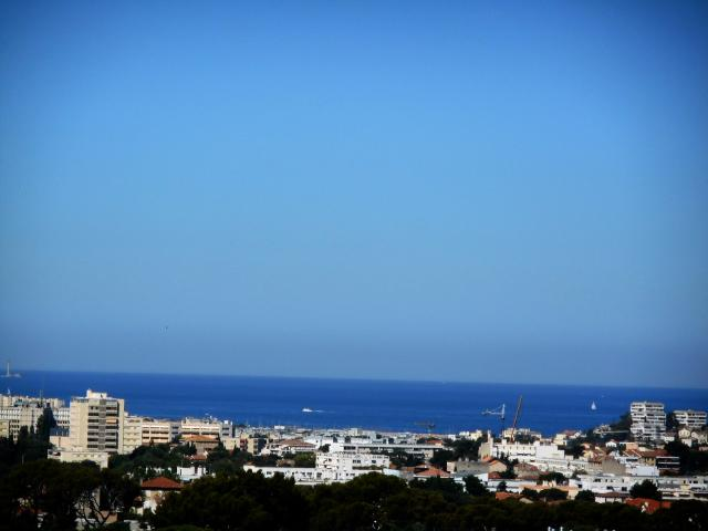 Location chambre Marseille 09 - Photo 4