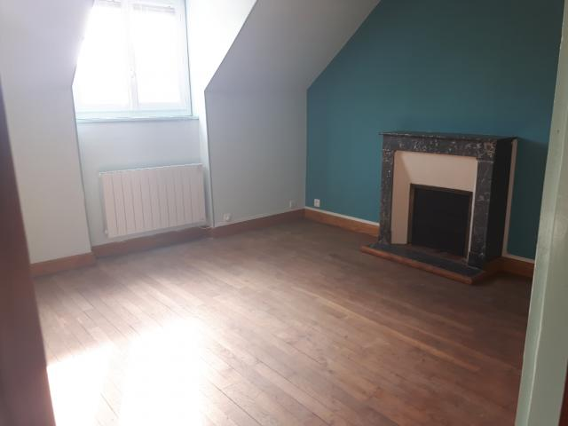 Location appartement T2 Mantes la Jolie - Photo 3