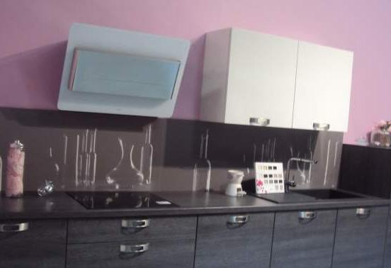 Location appartement entre particulier Blies-Ébersing, appartement de 74m²