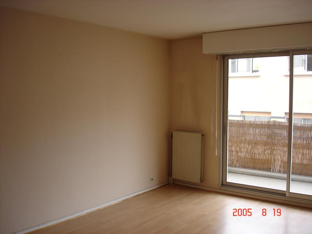Location appartement par particulier, appartement, de 68m² à Suresnes