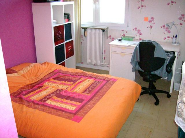Location appartement T4 Besancon - Photo 3