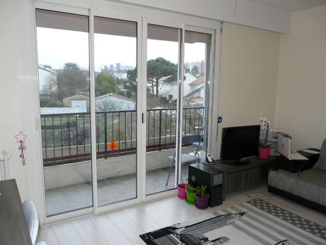 Location particulier, appartement, de 60m² à Mouilleron-le-Captif