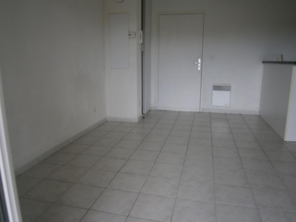 De particulier à particulier, appartement à Beaumont-en-Cambrésis, 39m²