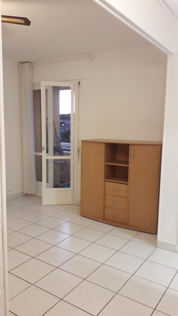 De particulier à particulier Le Cannet, appartement appartement, 30m²