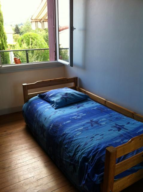 Location chambre Chamalieres - Photo 1