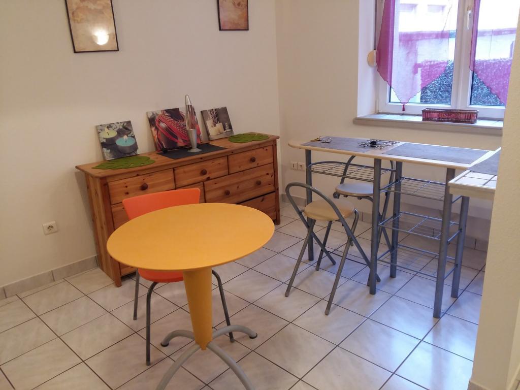 Location de particulier à particulier, studio, de 22m² à Belfort