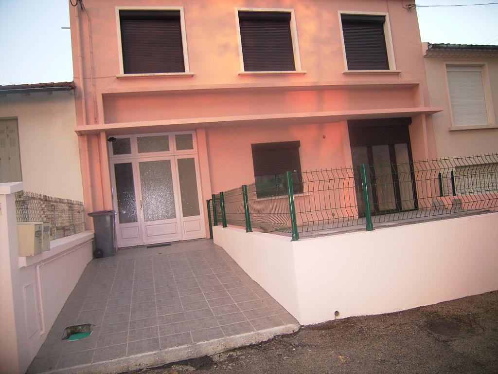 Entre particulier à Burlats, appartement, de 85m² à Burlats