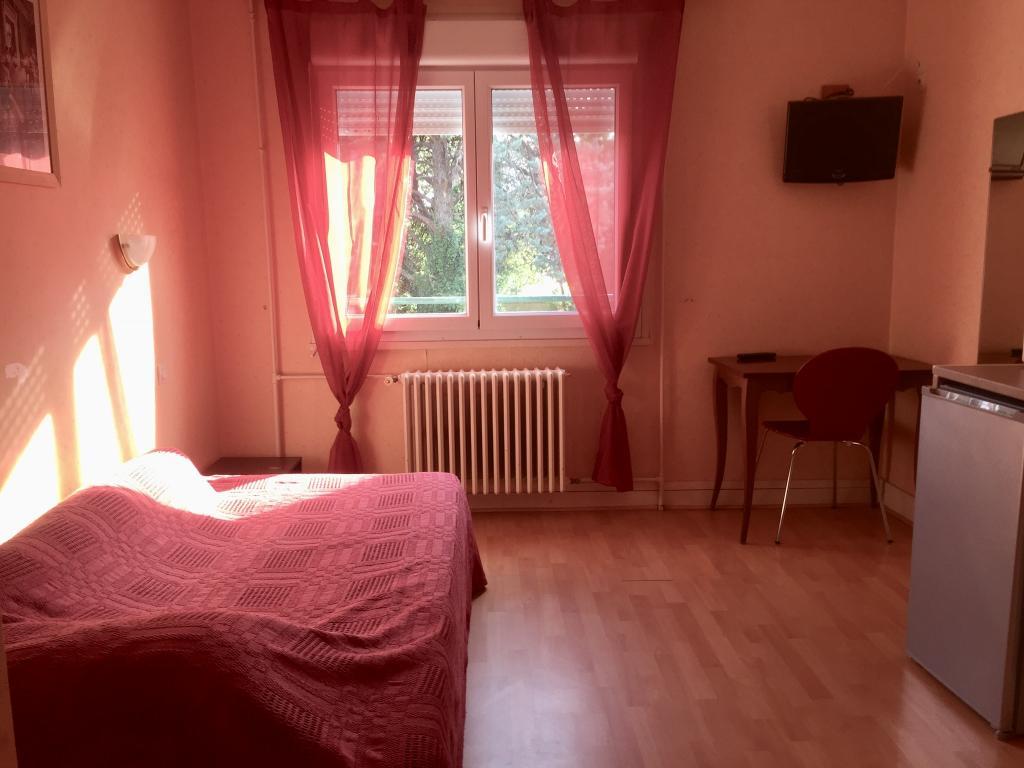 Location particulier, chambre, de 15m² à Saint-Éloi