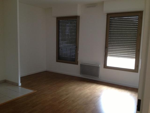 Location de particulier à particulier à Rambouillet, appartement appartement de 39m²