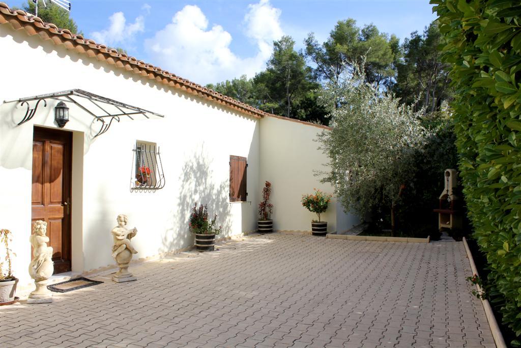 Location appartement entre particulier Valbonne, de 160m² pour ce maison