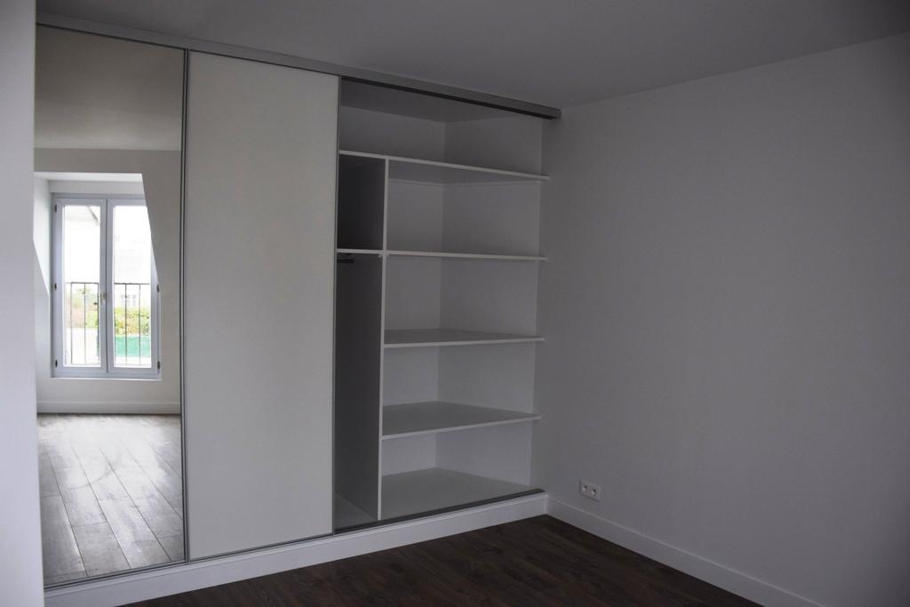 Location de particulier à particulier, appartement, de 57m² à Paris 16