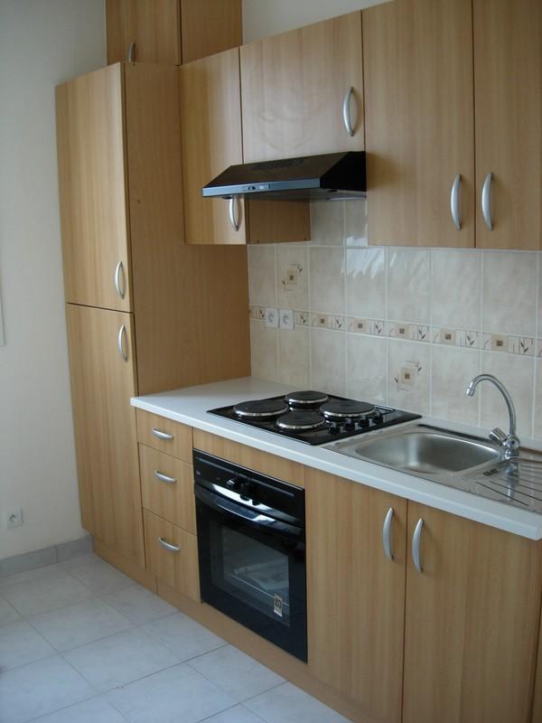 Location particulier à particulier, appartement, de 67m² à Lorient