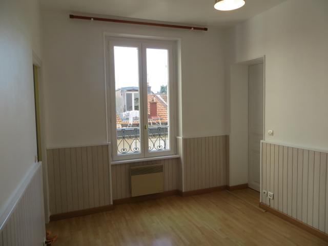 Location appartement T2 St Cloud - Photo 3