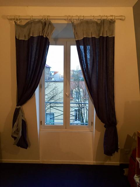 Location chambre Colombes - Photo 2