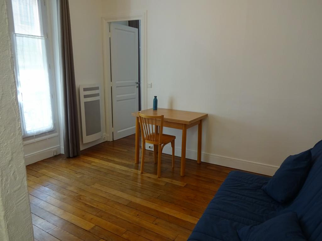Entre particulier , appartement, de 30m² à Paris 12