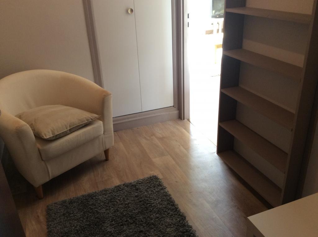 Appartement particulier, studio, de 35m² à Gouvieux