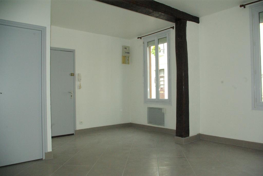 Location particulier à particulier, appartement à Maillot, 60m²