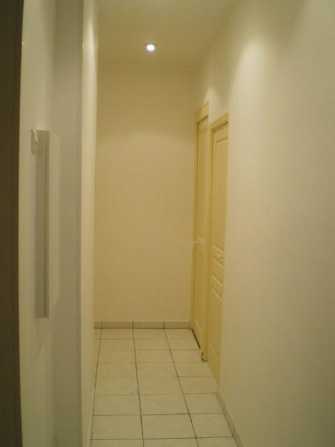 Location appartement T3 St Martin d'Heres - Photo 2