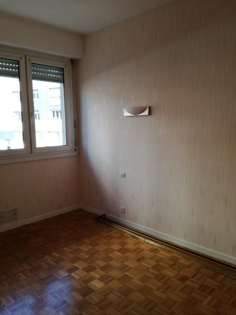 Location appartement T2 Le Mans - Photo 3
