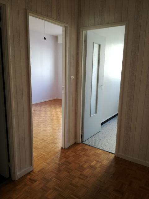 Location appartement T2 Le Mans - Photo 4