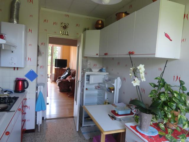 Location appartement T3 Billere - Photo 1