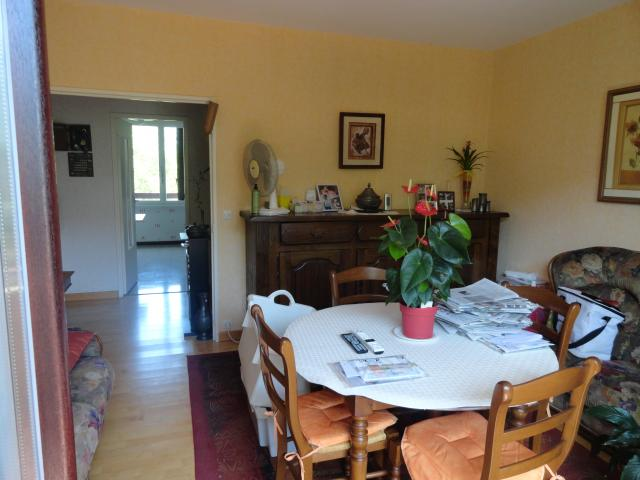 Location appartement T3 Billere - Photo 2