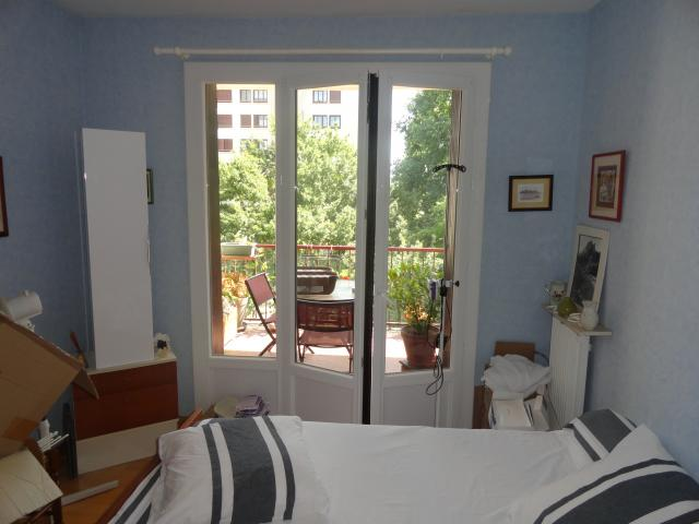 Location appartement T3 Billere - Photo 3