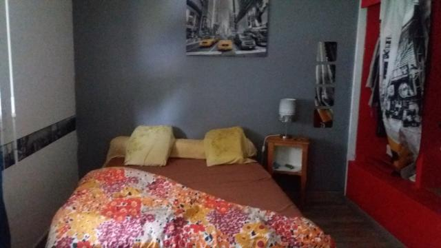 Location chambre Rennes - Photo 1
