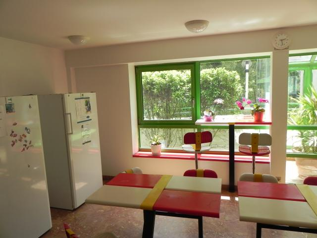 Location chambre Rennes - Photo 3