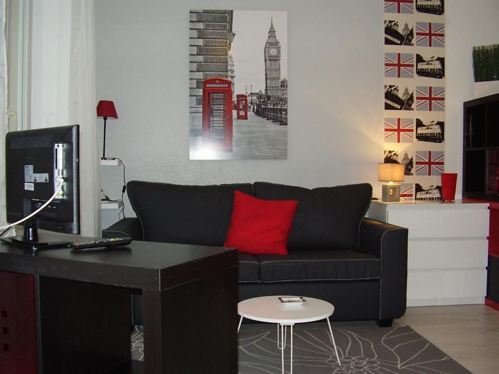 Appartement particulier, studio, de 24m² à Cannes