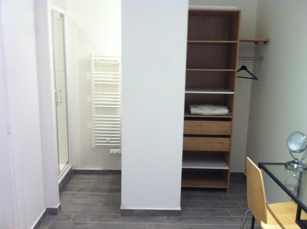 Location chambre St Etienne - Photo 1