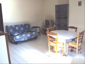 Location particulier Bourges, appartement, de 35m²