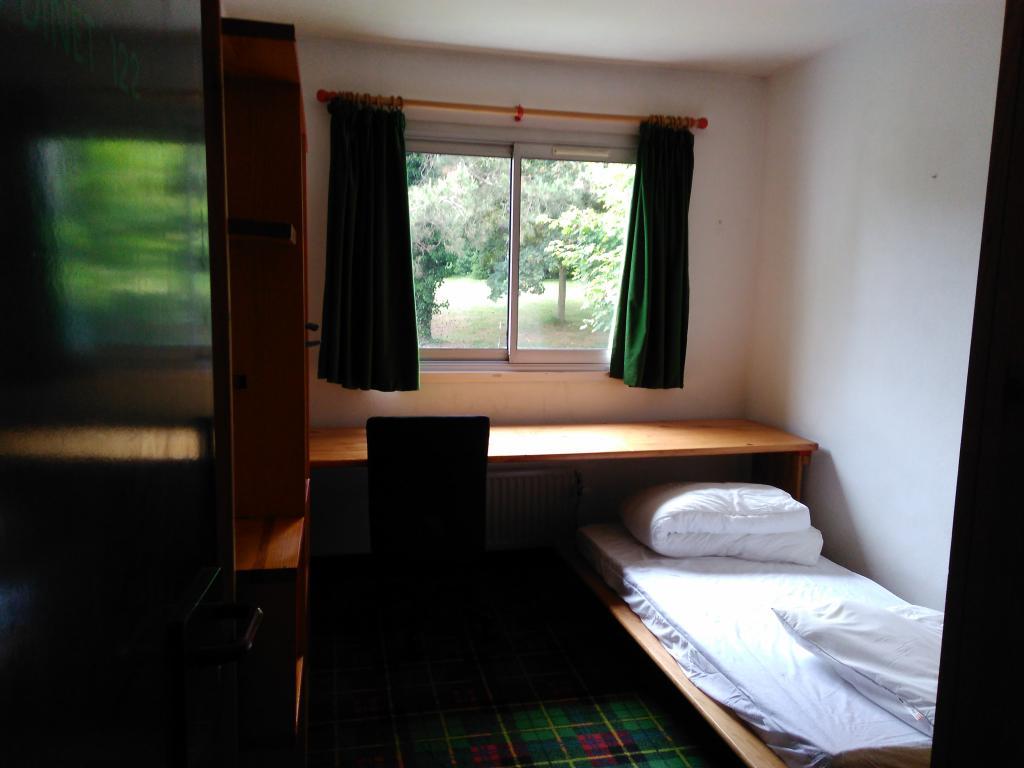 Location de particulier à particulier, chambre, de 9m² à Rennes