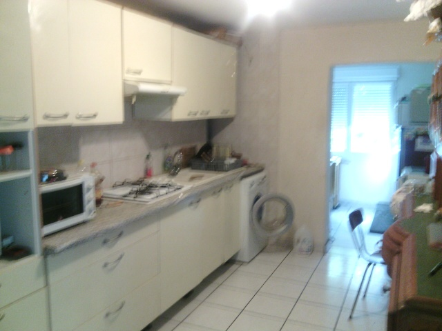 Location chambre Montpellier - Photo 4