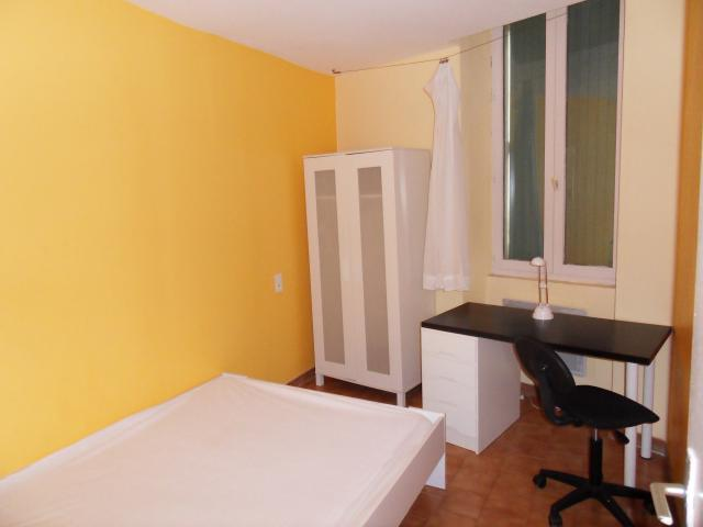 Location appartement T3 Nimes - Photo 2