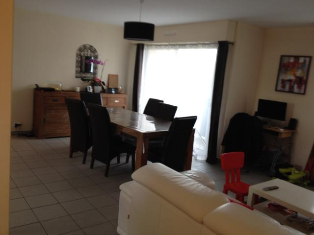 Location appartement T4 Port St Pere - Photo 3