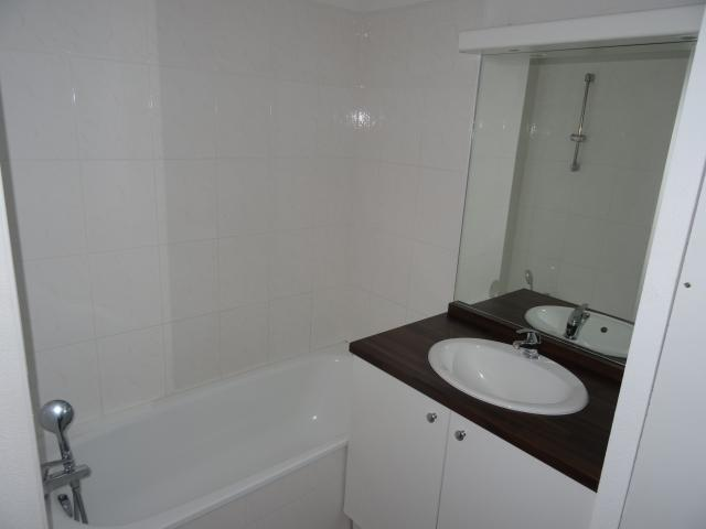 Location appartement T2 La Chaussee St Victor - Photo 4