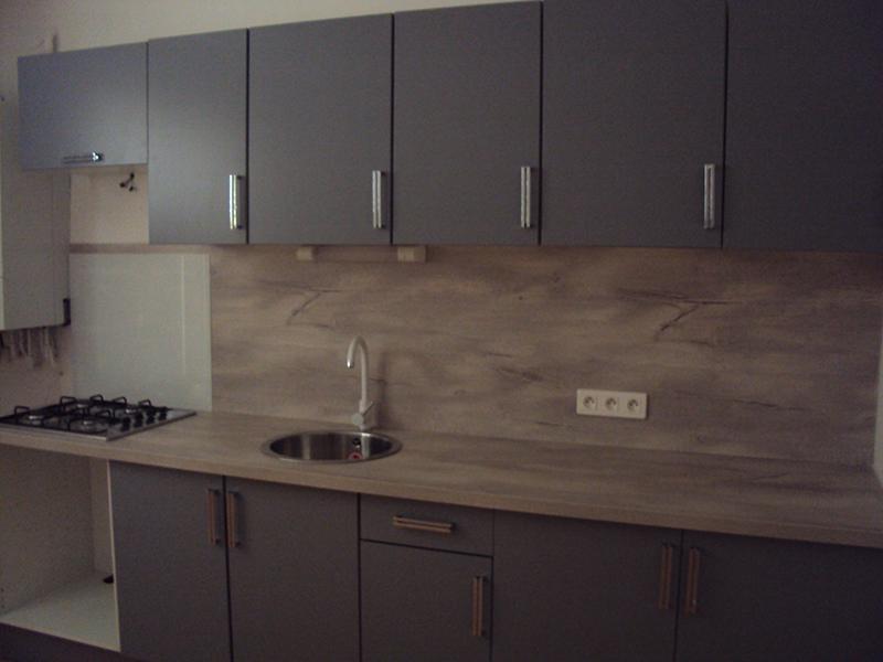 Appartement particulier à Brive-la-Gaillarde, %type de 67m²