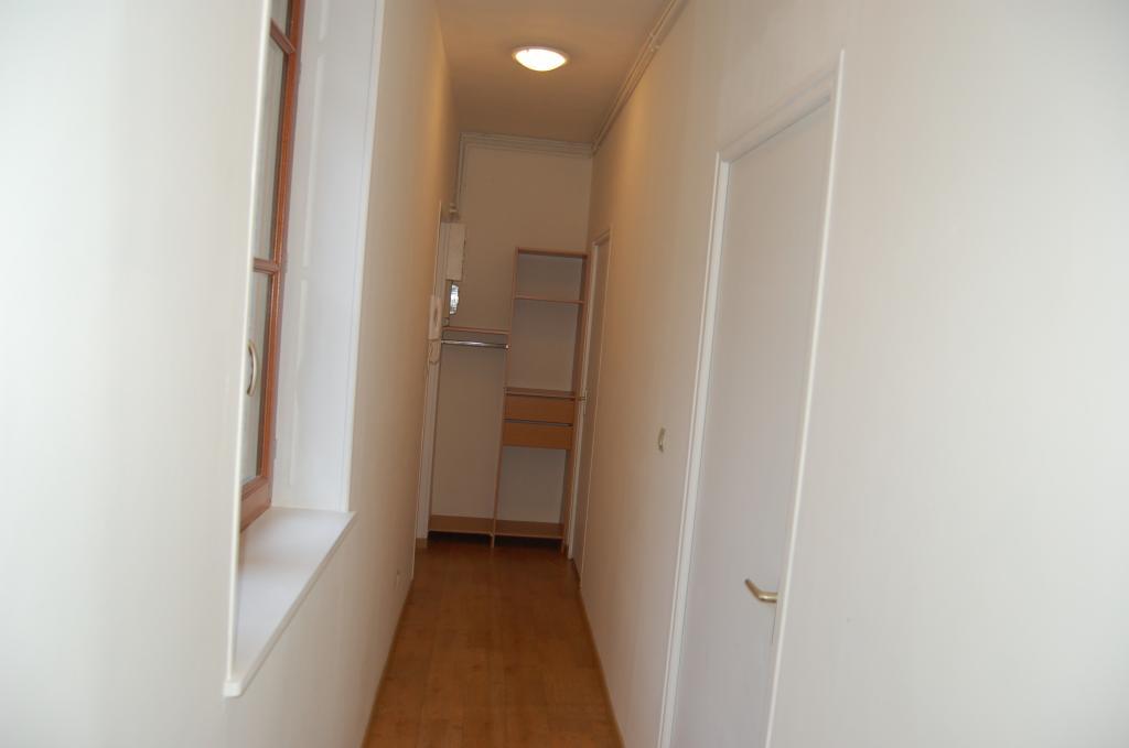 De particulier à particulier La Londe, appartement appartement de 60m²