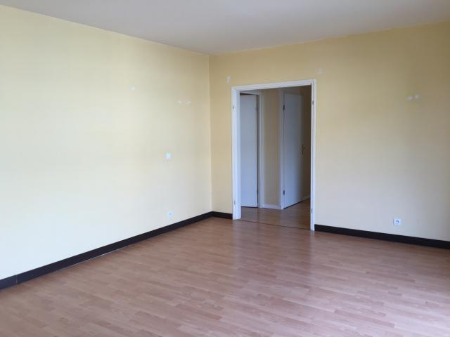 Location appartement T3 Caen - Photo 1