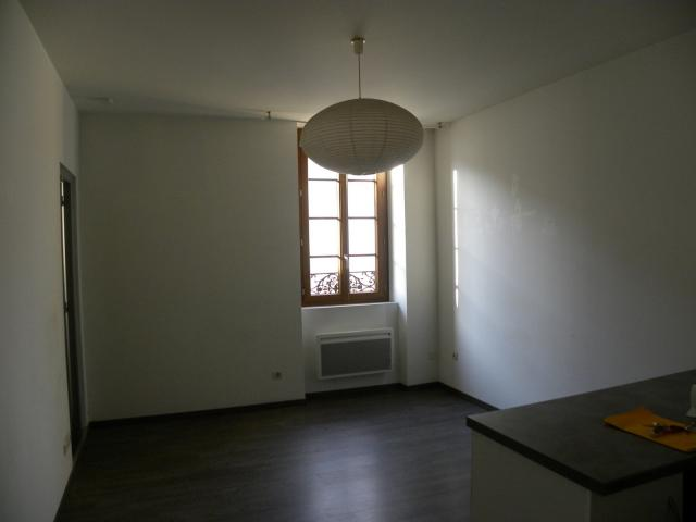 Location appartement T2 Montelimar - Photo 2