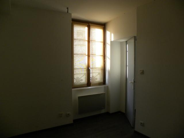 Location appartement T2 Montelimar - Photo 3
