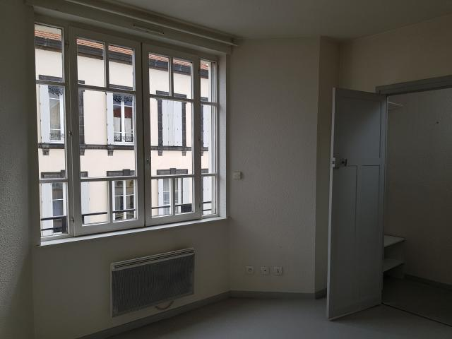Location appartement T3 Clermont Ferrand - Photo 4
