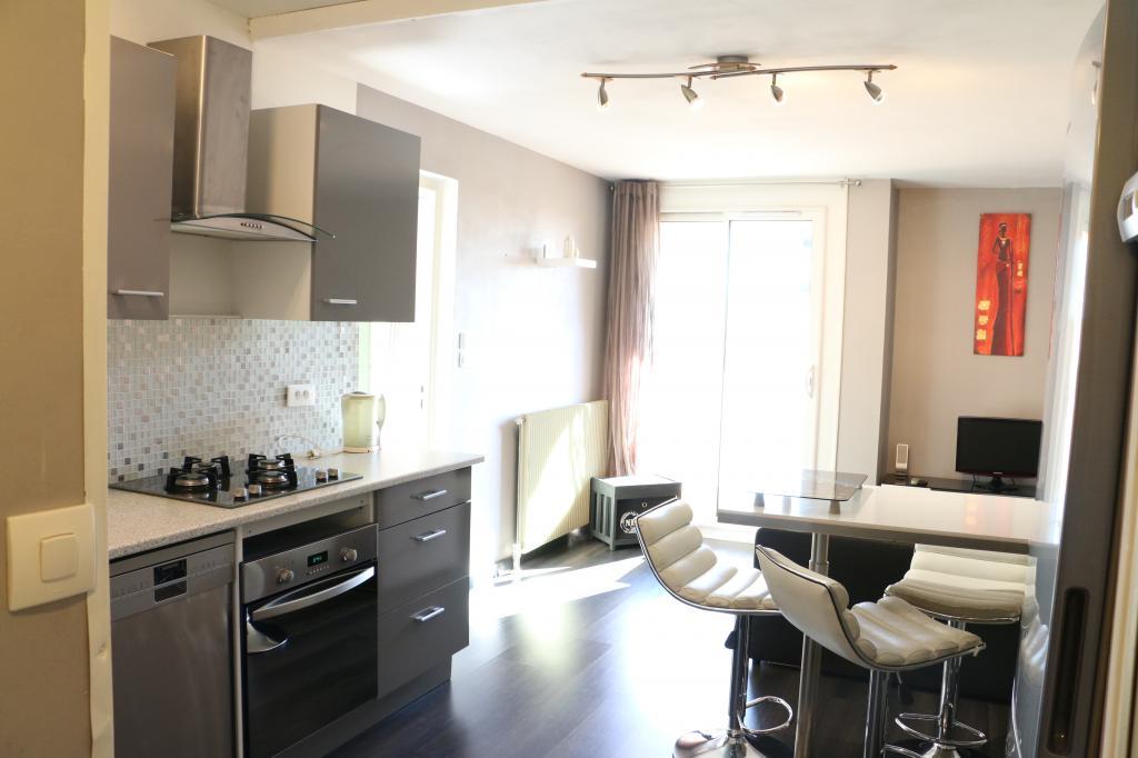 Location particulier Béziers, appartement, de 36m²