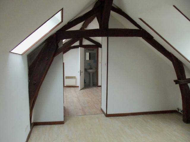 Location appartement T1 Orleans - Photo 3