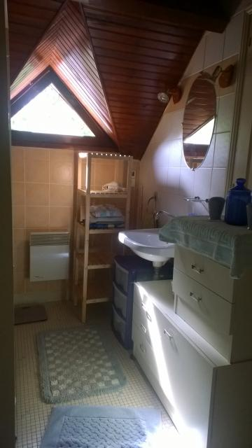Location chambre St Avertin - Photo 3
